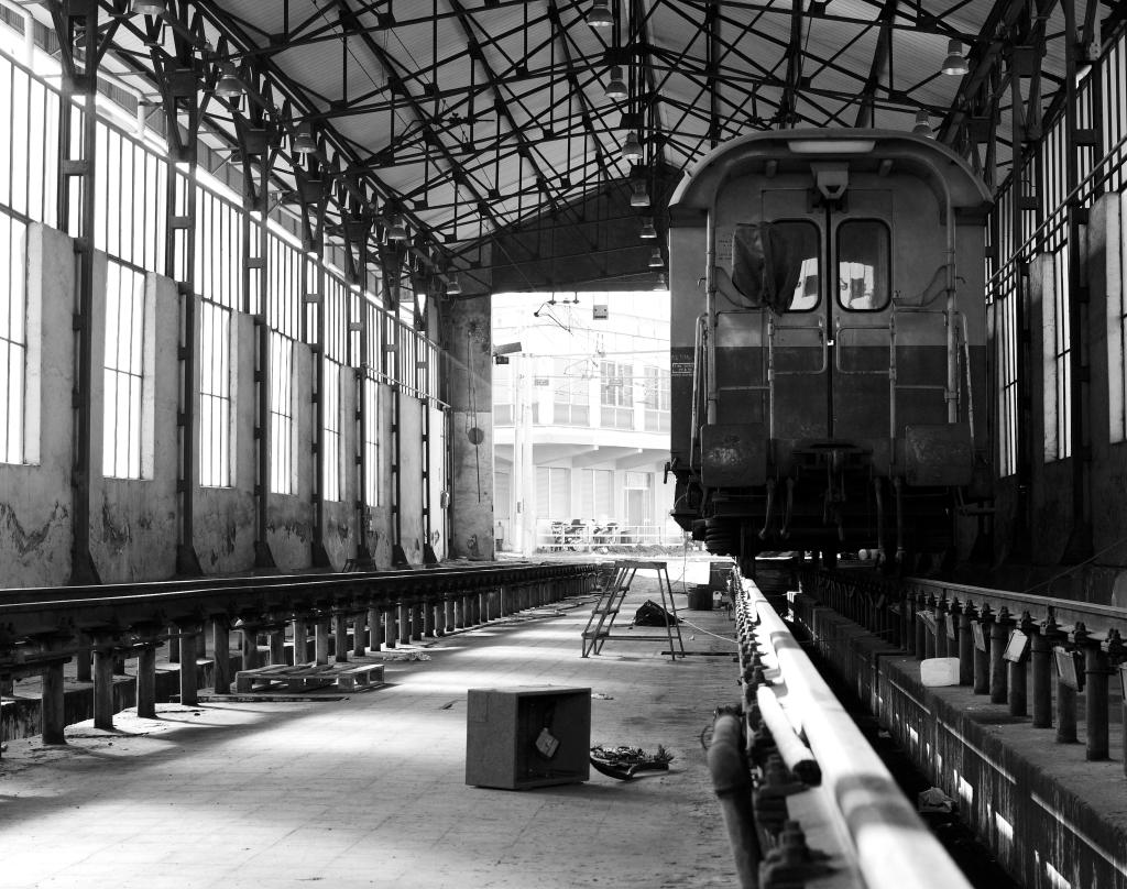 Calendario MB progetti Stazioni Ferroviarie
